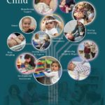The Well Child poster