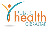 Health Promotion Gibraltar, GHA